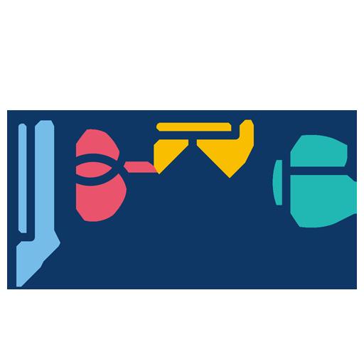 IBTE | Indonesia